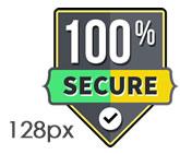 badge 3 128px
