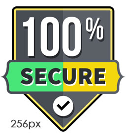 badge 3 256px
