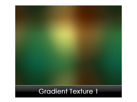 gradient-texture-1