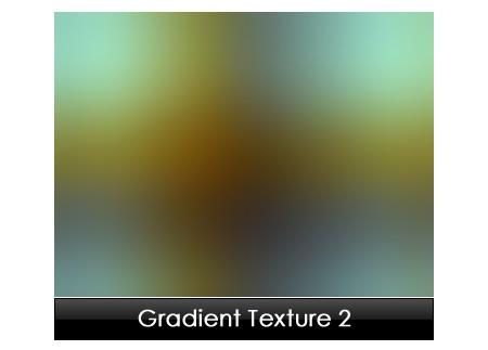 gradient-texture-2
