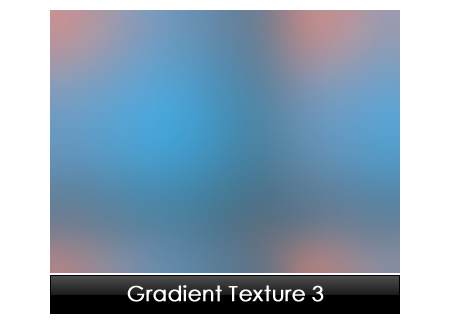 gradient-texture-3