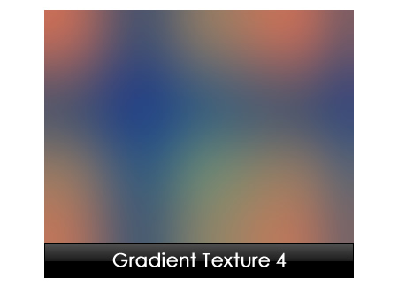 gradient-texture-4