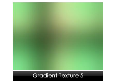 gradient-texture-5