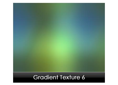 gradient-texture-6
