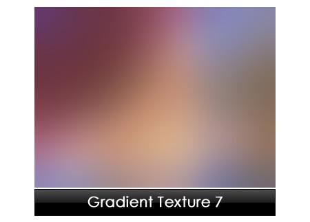 gradient-texture-7