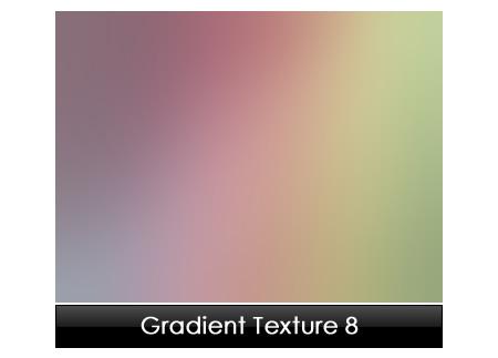 gradient-texture-8