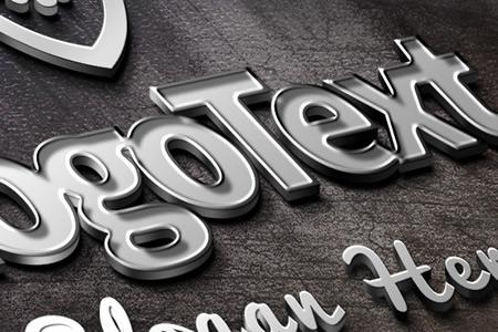 logo-mockup-preview