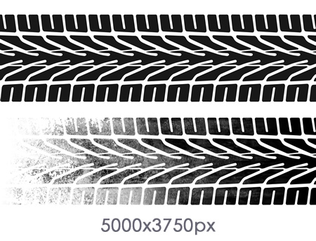 Tire tread marks - Tire tread wallpaper ...