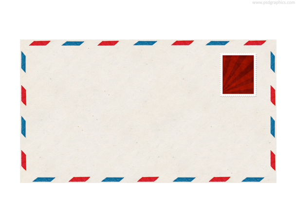 free envelope template - blank envelope template for photoshop cdev