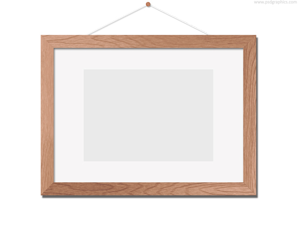 wooden picture frame template. Black Bedroom Furniture Sets. Home Design Ideas